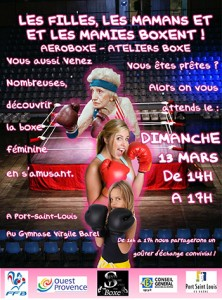 FLYER-JOURNEE-BOXE-TRI-GENERATIONS-AERO